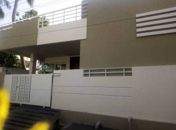 1197 sqft, 2 bhk IndependentHouse in Builder Individual House Gokulam Street, Kakinada at Rs. 65.0000 Lacs