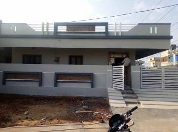 1962 sqft, 3 bhk IndependentHouse in Builder Individual House Rayudupalem Road, Kakinada at Rs. 92.0000 Lacs