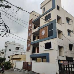 2500 sqft, 3 bhk Apartment in Builder Project Sainikpuri, Hyderabad at Rs. 95.0000 Lacs
