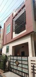 1854 sqft, 3 bhk IndependentHouse in Builder Project Dammaiguda, Hyderabad at Rs. 75.0000 Lacs
