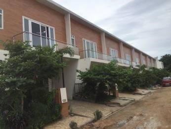 1460 sqft, 3 bhk Villa in Janapriya Lake Front Sainikpuri, Hyderabad at Rs. 73.0000 Lacs