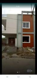 1820 sqft, 3 bhk Villa in SRJ Lakshmi Elite Villas Sainikpuri, Hyderabad at Rs. 68.0000 Lacs