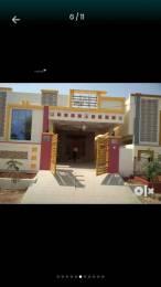 1900 sqft, 3 bhk Villa in Anurag Siri Residency Dammaiguda, Hyderabad at Rs. 90.0000 Lacs