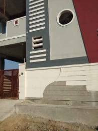 1350 sqft, 2 bhk IndependentHouse in Builder Project Chengicherla, Hyderabad at Rs. 90.0000 Lacs