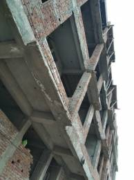 1000 sqft, 2 bhk Apartment in Builder Project Murlipura Road, Jaipur at Rs. 34.0000 Lacs