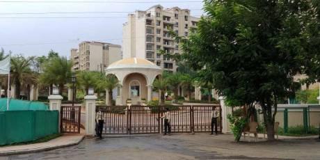 605 sqft, 1 bhk Apartment in Builder indiabulls golf city Khalapur, Mumbai at Rs. 22.6100 Lacs