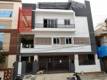 1700 sqft, 2 bhk BuilderFloor in Builder Project BHEL OLD MIG, Hyderabad at Rs. 17000