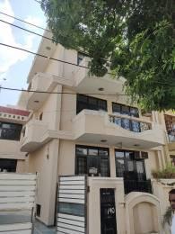1500 sqft, 1 bhk Apartment in Builder Project Sector 28 Saraswati Vihar, Gurgaon at Rs. 6500