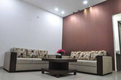 1400 sqft, 3 bhk Apartment in K K Associates KKAs Lifestyle Amrawati road, Nagpur at Rs. 58.8000 Lacs