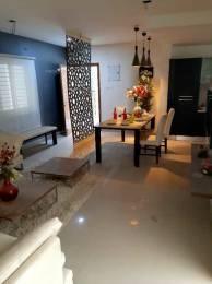 1086 sqft, 2 bhk Apartment in Builder Project Manikonda, Hyderabad at Rs. 85.0000 Lacs