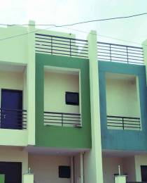 720 sqft, 3 bhk IndependentHouse in Rishi Shree Palak Peace Valley Ayodhya Nagar, Bhopal at Rs. 38.0000 Lacs