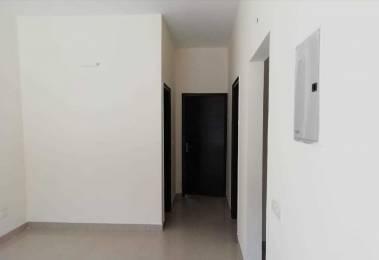 990 sqft, 2 bhk BuilderFloor in Unnati Bella Homes Focal Point, Dera Bassi at Rs. 23.0000 Lacs