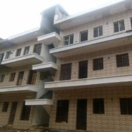 580 sqft, 1 bhk Apartment in Builder drishti homes Mohali Sector 127, Chandigarh at Rs. 17.9000 Lacs