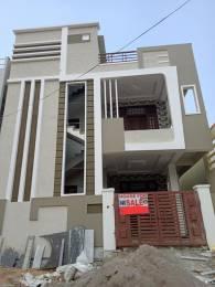 1200 sqft, 3 bhk Villa in Builder Project Bellary Road Sahakara Nagar, Bangalore at Rs. 77.0000 Lacs
