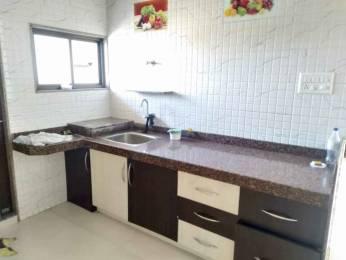 650 sqft, 1 bhk Apartment in Builder Project Vijayrajnagar, Bhavnagar at Rs. 6000