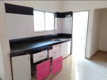 1200 sqft, 2 bhk Apartment in Builder Project BADA Vikash Path, Bhavnagar at Rs. 5000