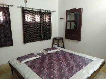 500 sqft, 1 bhk IndependentHouse in Builder Project Kalanala, Bhavnagar at Rs. 7000