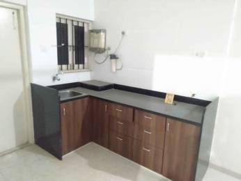 1000 sqft, 2 bhk IndependentHouse in Builder Project Shri Nathji Nagar, Bhavnagar at Rs. 7000