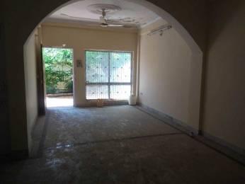 1200 sqft, 3 bhk Villa in Agrawal Sagar Garden Homes Chuna Bhatti, Bhopal at Rs. 15000
