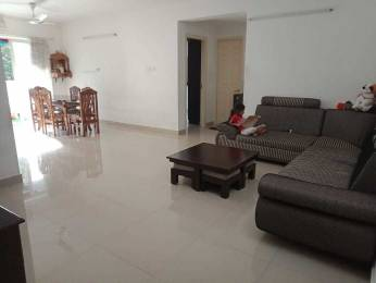 1225 sqft, 2 bhk Apartment in Builder Project Shivabhag Road, Mangalore at Rs. 68.0000 Lacs
