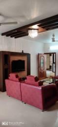 1800 sqft, 3 bhk Apartment in Builder Project Falnir Road, Mangalore at Rs. 95.0000 Lacs