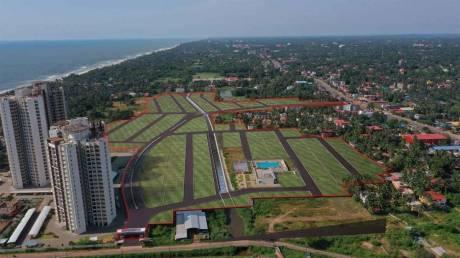 2100 sqft, 4 bhk Villa in Yamuna Homes Asha City Kulai, Mangalore at Rs. 1.0045 Cr