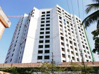 1050 sqft, 2 bhk Apartment in Marian Solace Derebail, Mangalore at Rs. 46.0000 Lacs