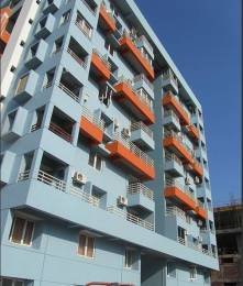 1320 sqft, 2 bhk Apartment in Plama Icon Kulshekar, Mangalore at Rs. 48.0000 Lacs