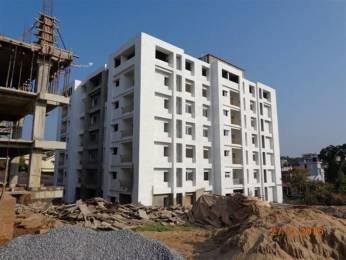 1300 sqft, 2 bhk Apartment in Builder Bharathi Ashraya Derebail, Mangalore at Rs. 52.0000 Lacs