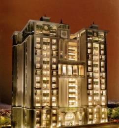 2650 sqft, 4 bhk Apartment in Mohtisham Fernhill Kadri, Mangalore at Rs. 1.2720 Cr