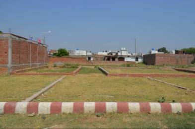 1000 sqft, Plot in Shine Paradise Garden Itaunja, Lucknow at Rs. 10.0000 Lacs