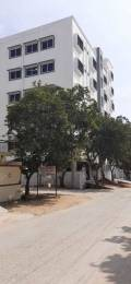 1300 sqft, 2 bhk Apartment in Builder Project Tiruchanur, Tirupati at Rs. 55.5000 Lacs