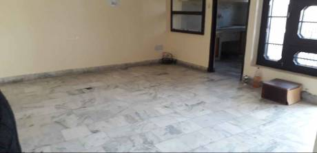 1850 sqft, 3 bhk Apartment in Builder Project Sbs nagar, Ludhiana at Rs. 20000