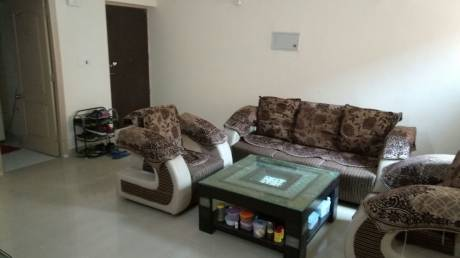 1330 sqft, 3 bhk Apartment in Paras Tierea Sector 137, Noida at Rs. 60.0000 Lacs