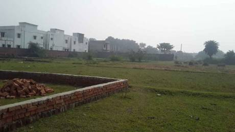 1360 sqft, Plot in Builder rajeshawari real estate gurup Ram Nagar, Varanasi at Rs. 16.0000 Lacs
