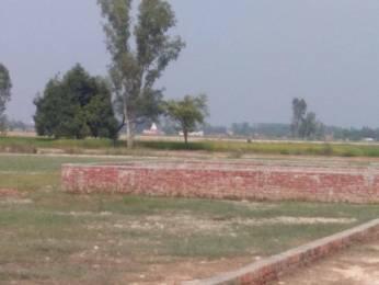 648 sqft, Plot in Builder Avadh veetown Gosainganj, Lucknow at Rs. 5.5000 Lacs