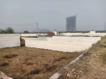 900 sqft, Plot in Royal Shape Prime View Sector 166, Noida at Rs. 12.0000 Lacs