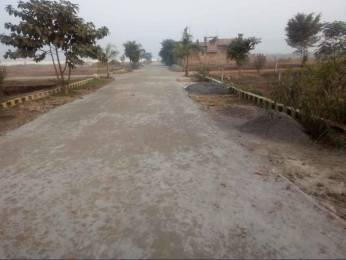 1800 sqft, Plot in Builder Project Lucknow Kanpur Highway, Lucknow at Rs. 14.4000 Lacs