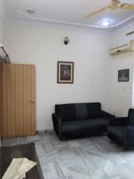 2500 sqft, 3 bhk IndependentHouse in Builder Project Shyam Nagar, Jaipur at Rs. 20000