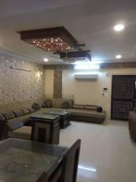 2100 sqft, 4 bhk Apartment in Krishna Residency Ram Nagar, Jaipur at Rs. 1.3000 Cr