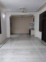 2500 sqft, 4 bhk IndependentHouse in Builder Project New Sanganer Road, Jaipur at Rs. 20000