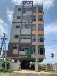 1080 sqft, 2 bhk Apartment in Builder Sri Balaji Nilayam Gorantla, Guntur at Rs. 7000