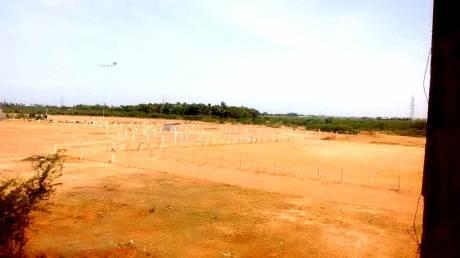 436 sqft, Plot in Builder Project Pandi Kovil Ring Road, Madurai at Rs. 9.2500 Lacs