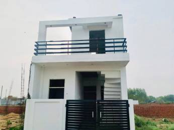 650 sqft, 1 bhk IndependentHouse in Builder Ibis House Indira Nagar, Lucknow at Rs. 19.5000 Lacs