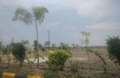 1800 sqft, Plot in Builder Project Koheda, Hyderabad at Rs. 30.0000 Lacs