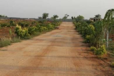 5445 sqft, Plot in Sahasra Bhoomi Projects Gardens Bibinagar, Hyderabad at Rs. 36.0000 Lacs