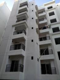 1450 sqft, 3 bhk Apartment in Builder Sunshine Royal Residency Preetam Nagar Preetam Nagar, Allahabad at Rs. 54.0000 Lacs