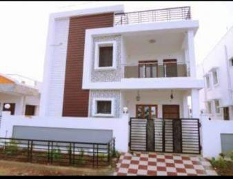 2610 sqft, 3 bhk Villa in Builder Indira evenues Kesarapalle, Vijayawada at Rs. 73.0000 Lacs
