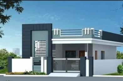 1056 sqft, 2 bhk IndependentHouse in Builder Krishna sai enclaves Kankipadu, Vijayawada at Rs. 40.0000 Lacs