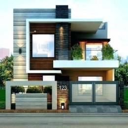 2610 sqft, 3 bhk Villa in Builder Indira Avenues Gannavaram, Vijayawada at Rs. 73.0000 Lacs